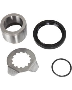 HOT RODS OSK0046 SEAL OUTPUT SHAFT