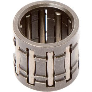 HOT RODS WB144 TOP END BEARING WB144