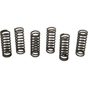 BARNETT 501-60-06085 CLUTCH SPING KIT SET OF 6