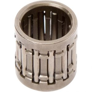 HOT RODS WB116 TOP END BEARING WB116