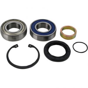 ALL BALLS 14-1005 CHAINCASE BEARING & SEAL KIT POLARIS
