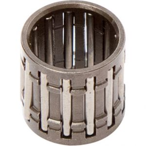 HOT RODS WB143 TOP END BEARING WB143