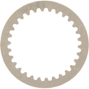 BARNETT 401-70-063005 CLUTCH STEEL DRIVE PLATE EACH