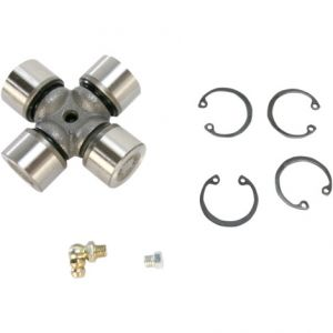 ALL BALLS 19-1006 U-JOINT KIT CAN-AM