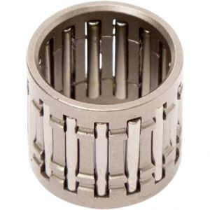 HOT RODS WB117 TOP END BEARING WB117