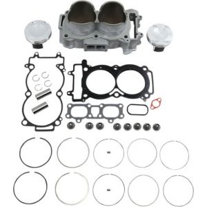 CYLINDER WORKS 60006-K01 CYLINDER STD BORE KIT