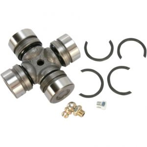 ALL BALLS 19-1009 U-JOINT KIT KAWASAKI