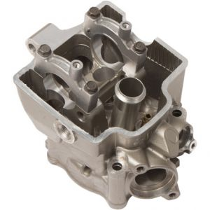 CYLINDER WORKS CH1001-K01 CYLINDER HEAD  KIT