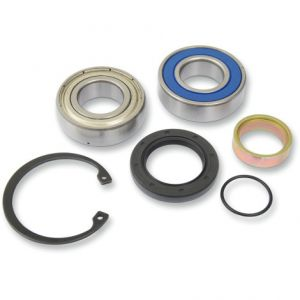 ALL BALLS 14-1004 CHAINCASE BEARING & SEAL KIT POLARIS