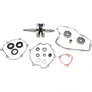 WISECO PISTON WPC164 CRANKSHAFT KIT