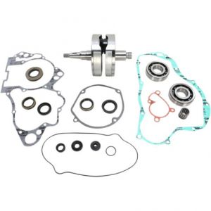 WISECO PISTON WPC165B CRANKSHAFT KIT