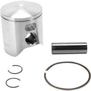 WISECO PISTON W806M05200 PISTON KIT