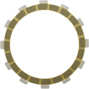 BARNETT 301-70-10035 CLUTCH FRICTION PLATE KEVLAR EACH