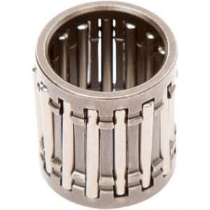 HOT RODS WB128 TOP END BEARING WB128