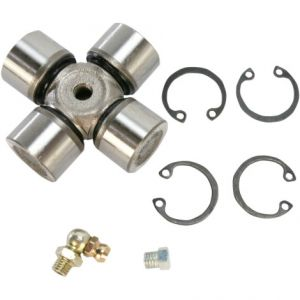 ALL BALLS 19-1008 U-JOINT KIT CAN-AM/POLARIS