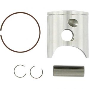 WISECO PISTON 822M05400 PISTON KIT