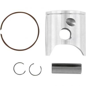 WISECO PISTON 822M05600 PISTON KIT