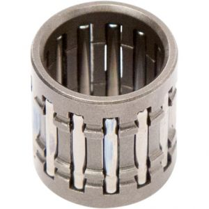 HOT RODS WB111 TOP END BEARING WB111