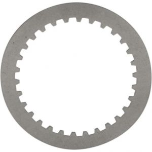 BARNETT 401-90-047049 CLUTCH STEEL DRIVE PLATE EACH