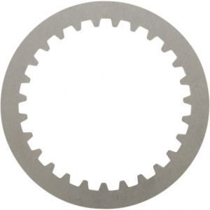 BARNETT 401-90-063015 CLUTCH STEEL DRIVE PLATE EACH