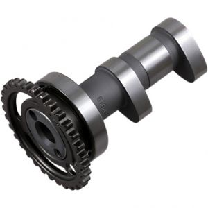 HOT CAMS 2322-2IN CAMSHAFT