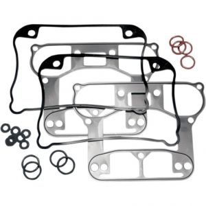 COMETIC C9765 ROCKER BOX REBUILD KIT EST XL