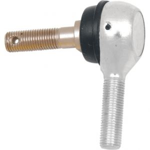 EPI WE311112 TIE ROD END LEFT THREAD