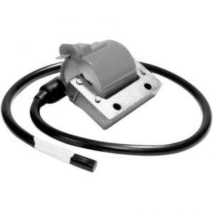 EMGO 24-71532 IGNITION COIL UNIVERSAL