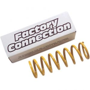 FACTORY CONNECTION ALN-0058 SHOCK SPRING 5,8kg/mm