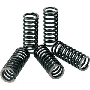 PRO CIRCUIT CSK10250-CS CLUTCH SPRINGS