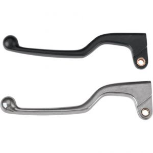 MOOSE RACING 1BDYG27 BRAKE LEVER POLISHED