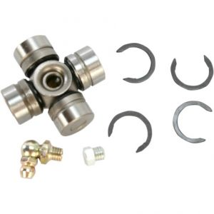 ALL BALLS 19-1010 U-JOINT KIT KAWASAKI