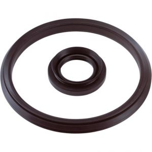 MOOSE RACING 30-20301 BRAKE DRUM SEAL