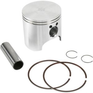 WISECO PISTON W809M08000 PISTON KIT