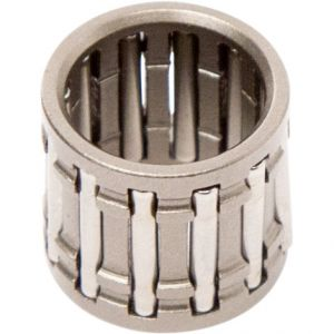 HOT RODS WB107 TOP END BEARING WB107