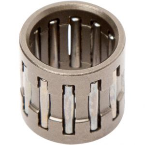 HOT RODS WB139 TOP END BEARING WB139