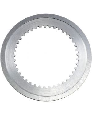 BARNETT 401-30-089070 CLUTCH STEEL DRIVE PLATE EACH