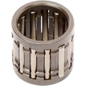 HOT RODS WB120 TOP END BEARING WB120