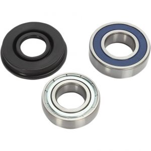 ALL BALLS 14-1018 CHAINCASE BEARING & SEAL KIT SKI-DOO