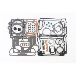 "COMETIC C9766 TOP END GASKET KIT EST 3.625"" BORE EVO-BT"