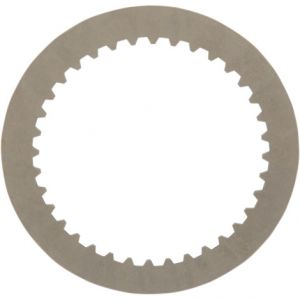 BARNETT 401-70-063010 CLUTCH STEEL DRIVE PLATE EACH
