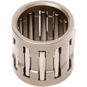 HOT RODS WB108 TOP END BEARING WB108