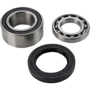 ALL BALLS 14-1010 CHAINCASE BEARING & SEAL KIT ARCTIC-CAT