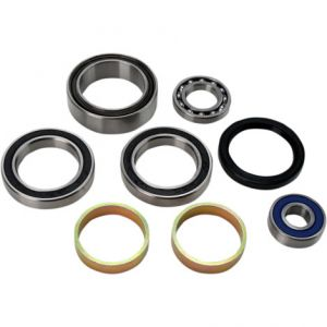 ALL BALLS 14-1014 CHAINCASE BEARING & SEAL KIT ARCTIC-CAT