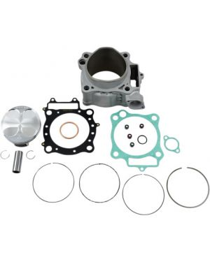 CYLINDER WORKS 10002-K02HC CYLINDER KIT BIG BORE HON