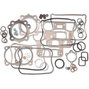 COMETIC C9761 TOP END GASKET KIT EST EVO-XL 1100
