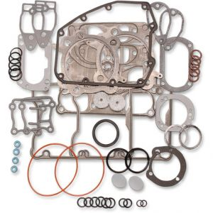 "COMETIC C9780 TOP END GASKET KIT EST 1550/95"" BORE0.040""TC 99-04"