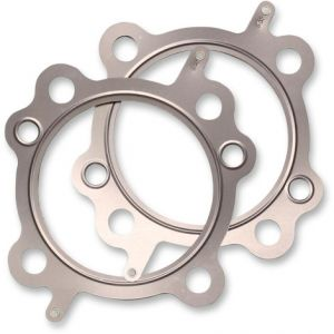 "COMETIC C9790 CYLINDER HEAD GASKET MLS STD BORE 0.030"" TC 88""/96"""