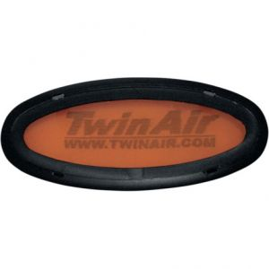 TWIN AIR 177764 AIRBOX VENTS OVAL 150 X 50 MM 2PCS