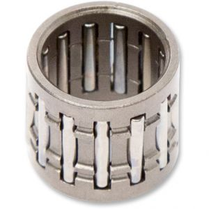 HOT RODS WB110 TOP END BEARING WB110
